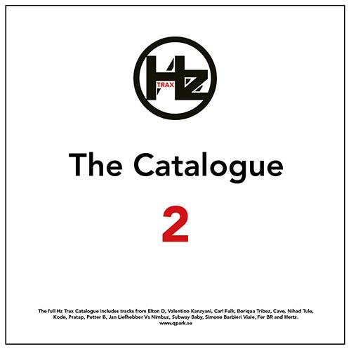 Hz-2-Remaster